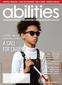 Abilities Summer 2021_Cover 2