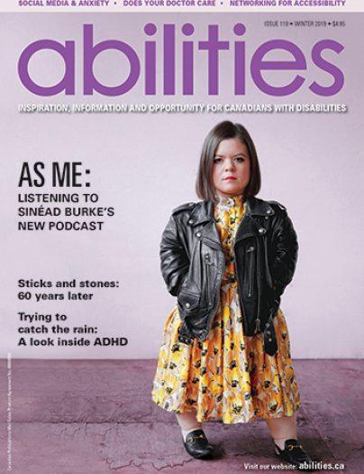Abilities Winter 2019_Cover_sm_web