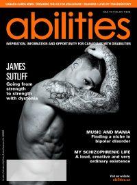 Abilities_Fall2017