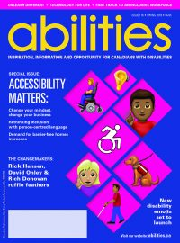 Abilities_Spring2019_cover1000
