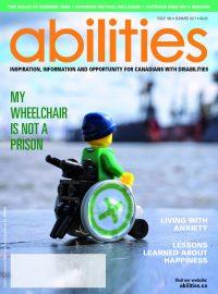 Abilities_Sum2017_Cover