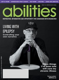 Abilities_Winter2018_19_cover_sm