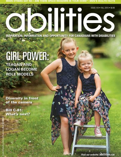 B1435 Abilities Fall 2019_DIGITALcover