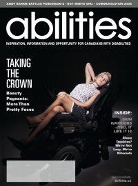 abilities_fall2014