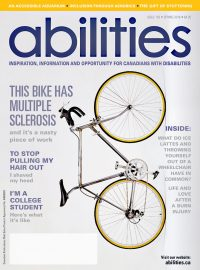 abilities_spg16cover
