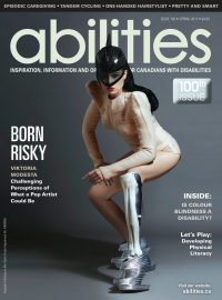abilities_spring2015