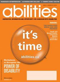 abilities_summer2014