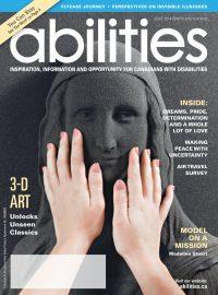 abilities_winter15-16